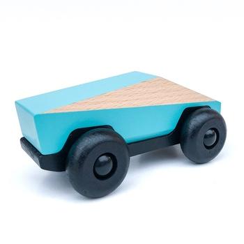Bil trebil treleke norskeleker.no barn tre
