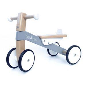 trehjul sykkel trehjulsykkel norskeleker.no treleker